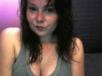 cam_sweetpenny